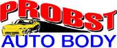 Probst Autobody
