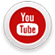 You Tube badge